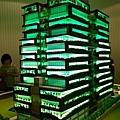 [竹北台元] 閎基開發「閎基B&W」(廠辦)公開與外觀參考模型 2014-05-25 010.jpg