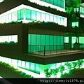 [竹北台元] 閎基開發「閎基B&W」(廠辦)公開與外觀參考模型 2014-05-25 011.jpg