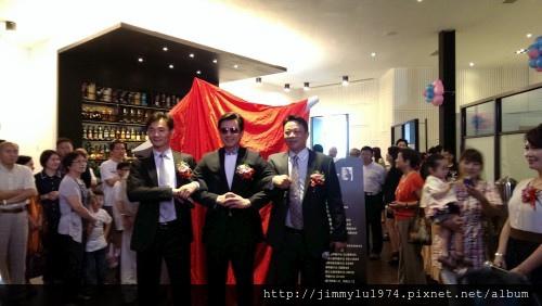 [竹北台元] 閎基開發「閎基B&W」(廠辦)公開與外觀參考模型 2014-05-25 019.jpg