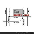 [竹北台元] 閎基開發「B&W」(廠辦) 2014-05-27 004 交通位置參考圖.jpg