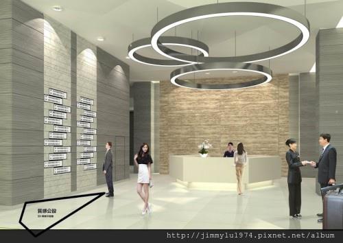[竹北台元] 閎基開發「B&W」(廠辦) 2014-05-27 006 公設透視參考圖.jpg