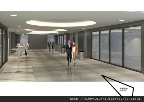 [竹北台元] 閎基開發「B&W」(廠辦) 2014-05-27 007 公設透視參考圖.jpg