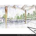 [竹北台元] 閎基開發「B&W」(廠辦) 2014-05-27 011 公設淡彩參考圖.jpg