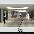 [竹北台元] 閎基開發「B&W」(廠辦) 2014-05-27 009 公設透視參考圖.jpg