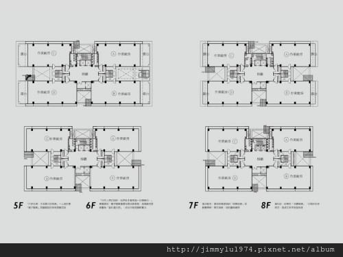[竹北台元] 閎基開發「B&W」(廠辦) 2014-05-27 015 平面參考圖.jpg