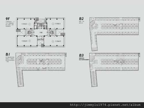 [竹北台元] 閎基開發「B&W」(廠辦) 2014-05-27 016 平面參考圖.jpg