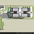 [竹北台元] 閎基開發「B&W」(廠辦) 2014-05-27 017 標準層平面參考圖.jpg