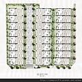 [芎林綠獅] 又一山建設「院自在」(透天) 2014-05-29 003 基地平面參考圖.jpg