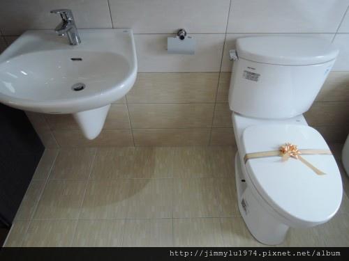 [新竹香山] 旭盛開發+日冠開發「米勒麗舍」(透天) 2014-06-11 027