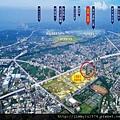 [頭份公園] 昌賢建設「昌彥昌晏」(大樓) 2014-06-11 003.jpg