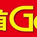 [新竹] 竹益建設「首Go」(大樓) 2014-06-13 001.jpg