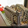 [新竹崧嶺] 金鋐建設「心中墅」(透天) 2014-06-18 008