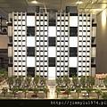 [竹北高鐵] 良茂建設「良茂Life Park」(大樓) 2014-06-20 007