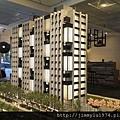 [竹北高鐵] 良茂建設「良茂Life Park」(大樓) 2014-06-20 008