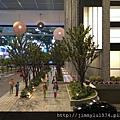 [竹北高鐵] 良茂建設「良茂Life Park」(大樓) 2014-06-20 009