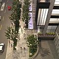 [竹北高鐵] 良茂建設「良茂Life Park」(大樓) 2014-06-20 010