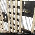 [竹北高鐵] 良茂建設「良茂Life Park」(大樓) 2014-06-20 013