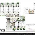 [竹北自強] 美地建設「心里畫」(大樓) 2014-06-17 003 1樓全區平面參考圖.jpg
