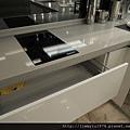 [竹北縣三] 德鑫建設「SKY 1」(大樓)2房2衛樣品屋參考裝潢 2014-06-25 007