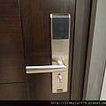 [竹北縣三] 德鑫建設「SKY 1」(大樓)2房2衛樣品屋參考裝潢 2014-06-25 011