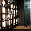 [竹北縣三] 德鑫建設「SKY 1」(大樓)2房2衛樣品屋參考裝潢 2014-06-25 021
