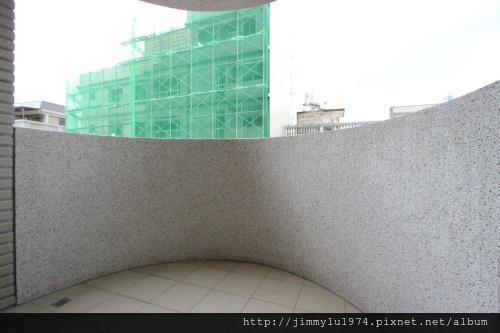 [竹北] 光明行館 (透天) 11.JPG