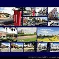 [竹北科一] 凱歌堂建設「美麗殿」(電梯透天) 2014-06-27 007.jpg