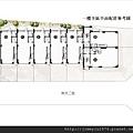 [竹北科一] 凱歌堂建設「美麗殿」(電梯透天) 2014-06-27 012.jpg