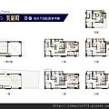 [竹北科一] 凱歌堂建設「美麗殿」(電梯透天) 2014-06-27 014.jpg