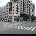 [竹北科一] 凱歌堂建設「美麗殿」(電梯透天) 2014-06-27 025.jpg