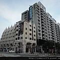 [竹北科一] 凱歌堂建設「美麗殿」(電梯透天) 2014-06-27 026.jpg
