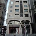 [竹北科一] 凱歌堂建設「美麗殿」(電梯透天) 2014-06-27 027.jpg