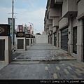 [竹北科一] 凱歌堂建設「美麗殿」(電梯透天) 2014-06-27 028.jpg