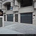 [竹北科一] 凱歌堂建設「美麗殿」(電梯透天) 2014-06-27 031.jpg