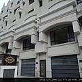 [竹北科一] 凱歌堂建設「美麗殿」(電梯透天) 2014-06-27 032.jpg