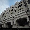 [竹北科一] 凱歌堂建設「美麗殿」(電梯透天) 2014-06-27 033.jpg