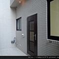 [竹北科一] 凱歌堂建設「美麗殿」(電梯透天) 2014-06-27 039.jpg