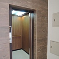 [竹北科一] 凱歌堂建設「美麗殿」(電梯透天) 2014-06-27 040.jpg