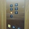 [竹北科一] 凱歌堂建設「美麗殿」(電梯透天) 2014-06-27 041.jpg