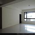 [竹北科一] 凱歌堂建設「美麗殿」(電梯透天) 2014-06-27 044.jpg