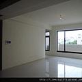 [竹北科一] 凱歌堂建設「美麗殿」(電梯透天) 2014-06-27 046.jpg
