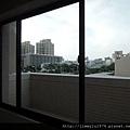 [竹北科一] 凱歌堂建設「美麗殿」(電梯透天) 2014-06-27 047.jpg