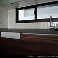 [竹北科一] 凱歌堂建設「美麗殿」(電梯透天) 2014-06-27 055.jpg