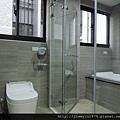 [竹北科一] 凱歌堂建設「美麗殿」(電梯透天) 2014-06-27 059.jpg