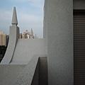 [竹北科一] 凱歌堂建設「美麗殿」(電梯透天) 2014-06-27 075.jpg