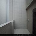 [竹北科一] 凱歌堂建設「美麗殿」(電梯透天) 2014-06-27 076.jpg