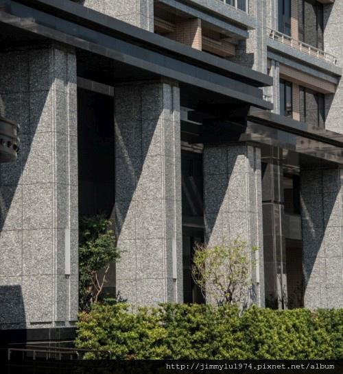 [竹北] 大濟建設「臻品花園」(大樓)外觀實景 2014-06-25 036