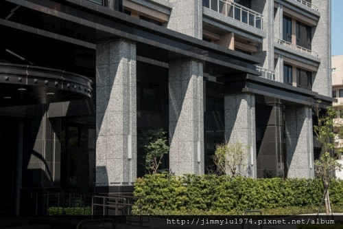 [竹北] 大濟建設「臻品花園」(大樓)外觀實景 2014-06-25 042