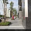 [竹北高鐵] 盛亞建設「千葉美家」(大樓) 2014-07-02 002
