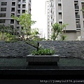 [竹北高鐵] 盛亞建設「千葉美家」(大樓) 2014-07-02 006